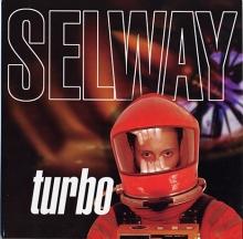 Selway - Turbo
