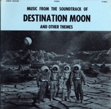 destination_moon