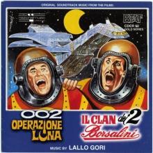operazion_luna