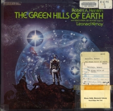 green_hills_of_earth