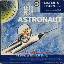 lets_play_astronaut