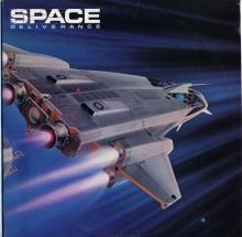 space_deliverance