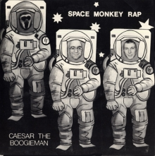 space_monkey_rap