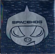 spacehog