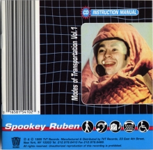 spookey_ruben