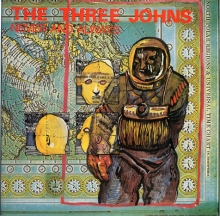 three_john