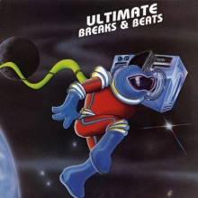ultimate-breaks