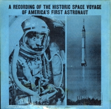 us_first_space_voyage