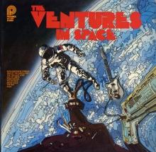 ventures_in_space