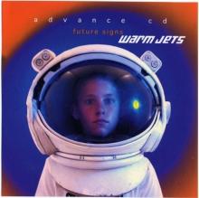 warm_jets