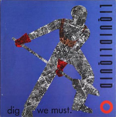 1039405-liquid-liquid-dig-we-must