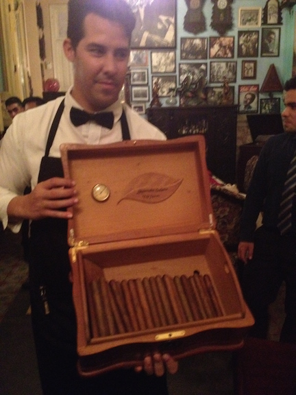 Cigars sml