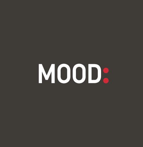 MoodLogoL