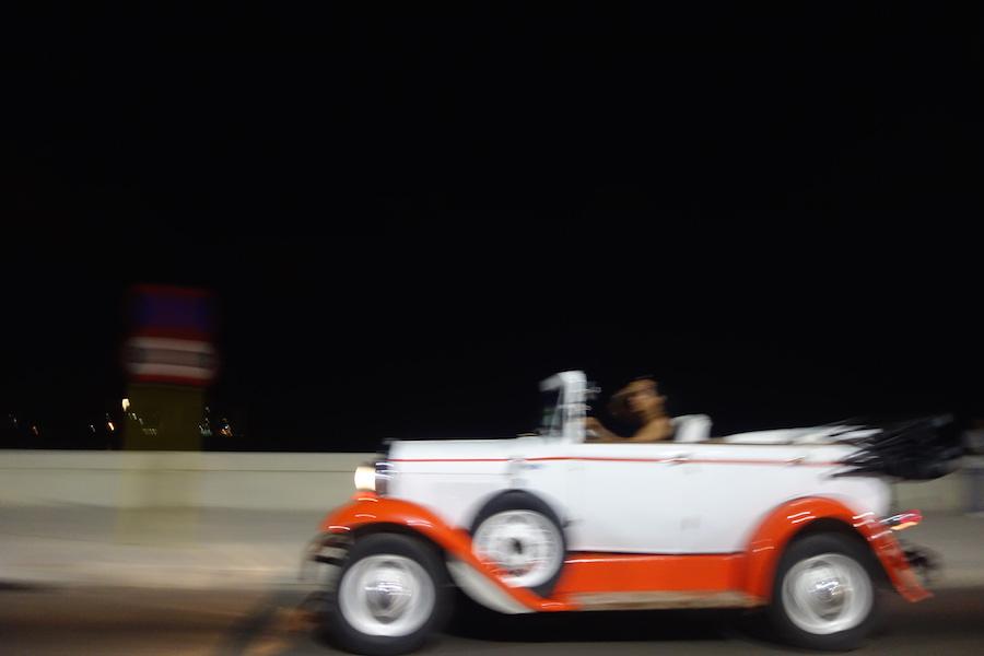 blur car sml