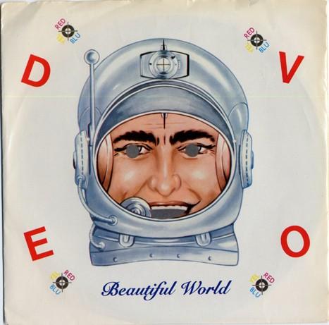 devo_beautiful_world