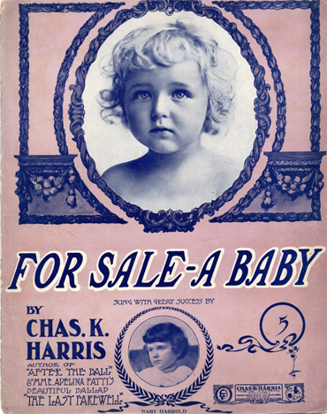 For_Sale_A_Baby