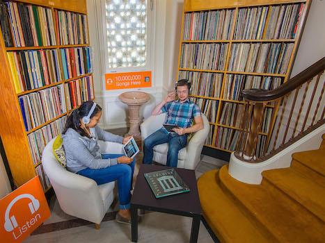 listening_room copy
