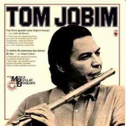 lp-historia-da-mpb-tom-jobim-13867-MLB164415894_8460-O