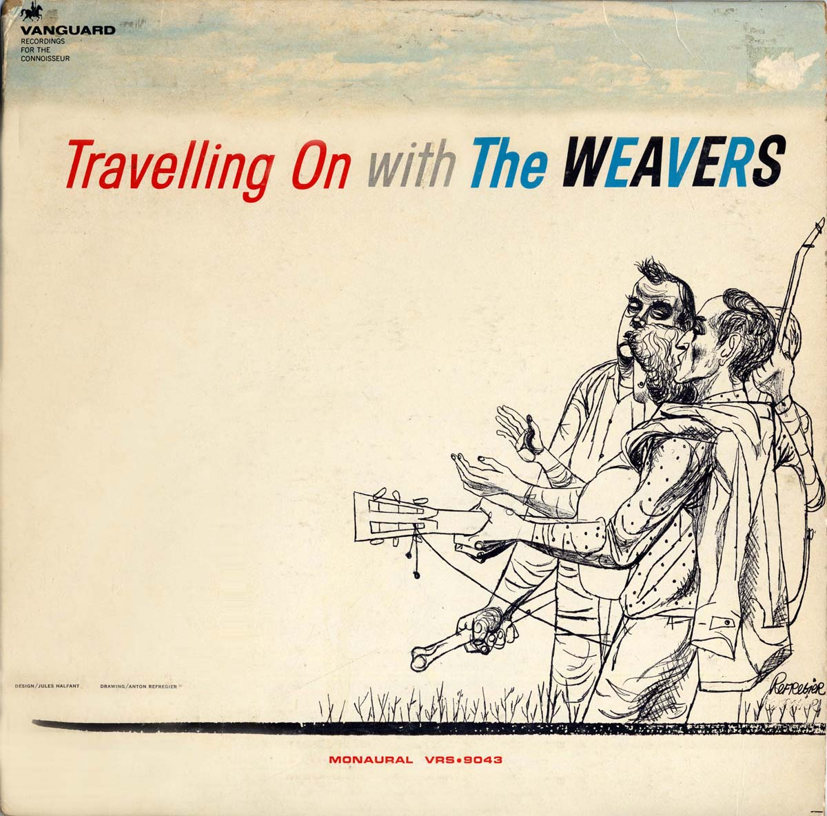 weavers_travelling-copy